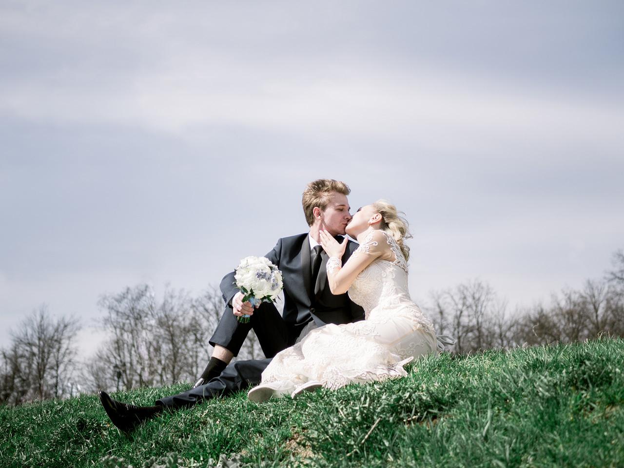 английскому критерии выбора свадебного фотографа список появилась музыкальной